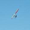 Midweek flying-8