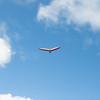 Midweek flying-2