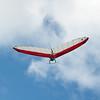 Midweek flying-1