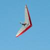 Midweek flying-6