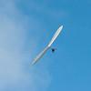 Midweek flying-15
