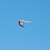 Midweek flying-20