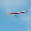 Midweek flying-5