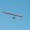 Midweek flying-3
