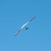 Midweek flying-18