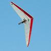 Midweek flying-13