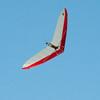 Midweek flying-7