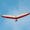Midweek flying-4