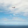 Saturday Flight-11