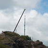 looming tower -3