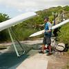 Michael O 2nd flight-18
