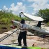 Michael O 2nd flight-6