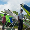 Michael O 2nd flight-15