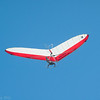 Michael O 2nd flight-13