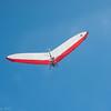 Michael O 2nd flight-11