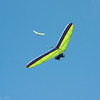 Michael O 2nd flight-75