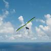 Michael O 2nd flight-69