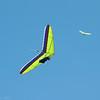 Michael O 2nd flight-73