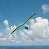 Michael O 2nd flight-68