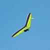 Michael O 2nd flight-74