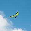 Michael O 2nd flight-72