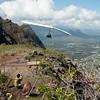 Last Flight 2012-95