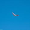 Last Flight 2012-159