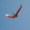 Last Flight 2012-164