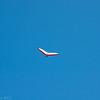 Last Flight 2012-157