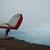 Absolutely Last Flight 2012-10