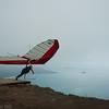 Absolutely Last Flight 2012-12