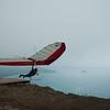 Absolutely Last Flight 2012-13