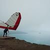 Absolutely Last Flight 2012-9