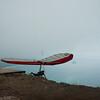Absolutely Last Flight 2012-15