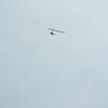 Absolutely Last Flight 2012-43