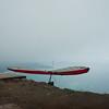 Absolutely Last Flight 2012-16