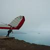 Absolutely Last Flight 2012-11