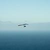 Future Hang gliding Aviator-75