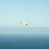 Future Hang gliding Aviator-77