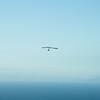 Future Hang gliding Aviator-79
