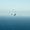 Future Hang gliding Aviator-74