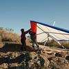 Future Hang gliding Aviator-9