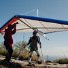 Future Hang gliding Aviator-13