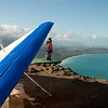 Future Hang gliding Aviator-8