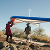 Future Hang gliding Aviator-12