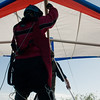 Future Hang gliding Aviator-15