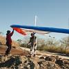 Future Hang gliding Aviator-11