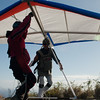 Future Hang gliding Aviator-14