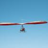 Future Hang gliding Aviator-20
