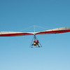 Future Hang gliding Aviator-19